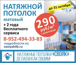 Моя реклама курск коммерческая недвижимость Аренда офиса 10кв Басманная Старая улица